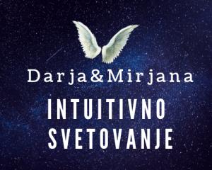Osebno svetovanje z Darjo in Mirjano @ Sofija Relaks   Koper   Slovenija