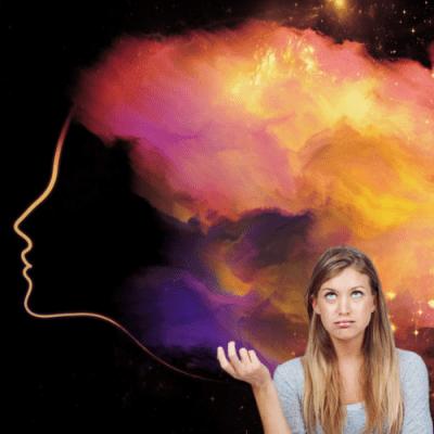 Svetovanje z balansiranjem uma, duše, duha in telesa