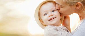 Intenziv Zdravljenja notranjega otroka® @ Sofija Relaks