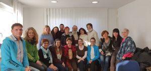 Seminar PRVE STOPNJE z Nenadom Janjetovićem @ online